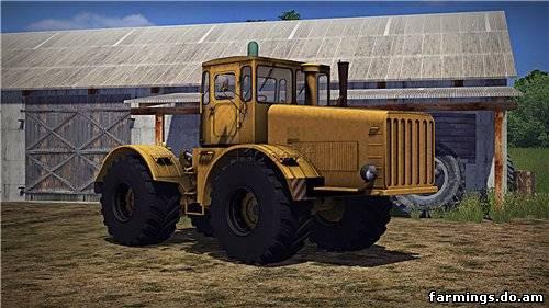 Купить Трактор Колесный: МТЗ Бизон 2014 Запорожье: Продажа.